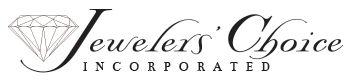 Jewelers' Choice Incorporated Logo